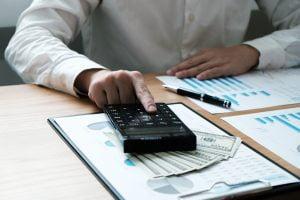 CPA certified public accountant